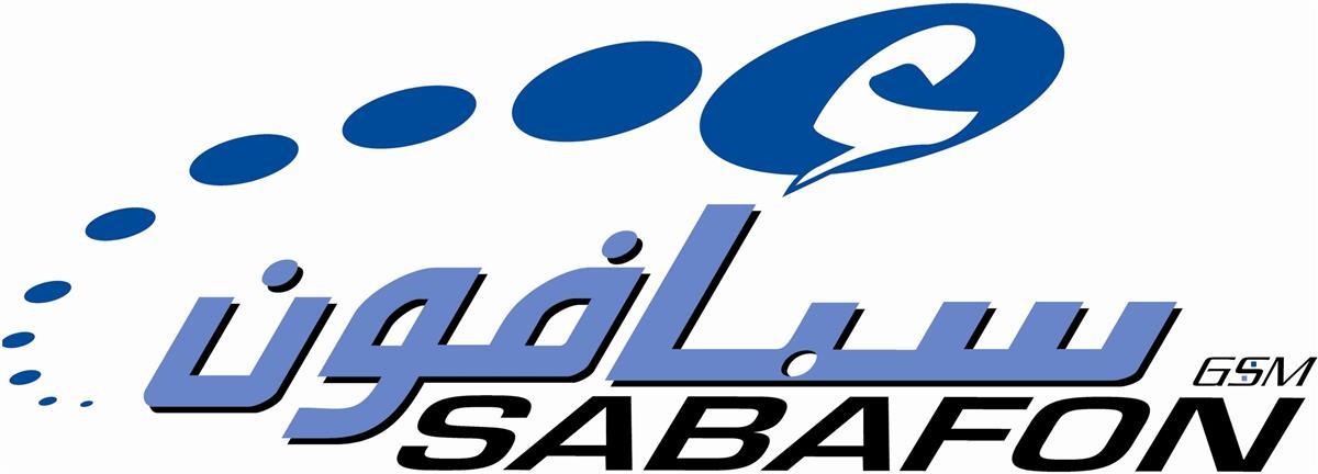 sabafon-yemen