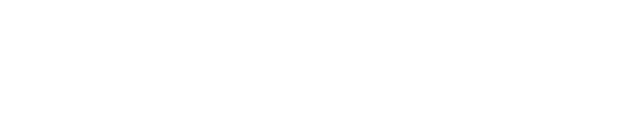 t-mobile-pin-usa