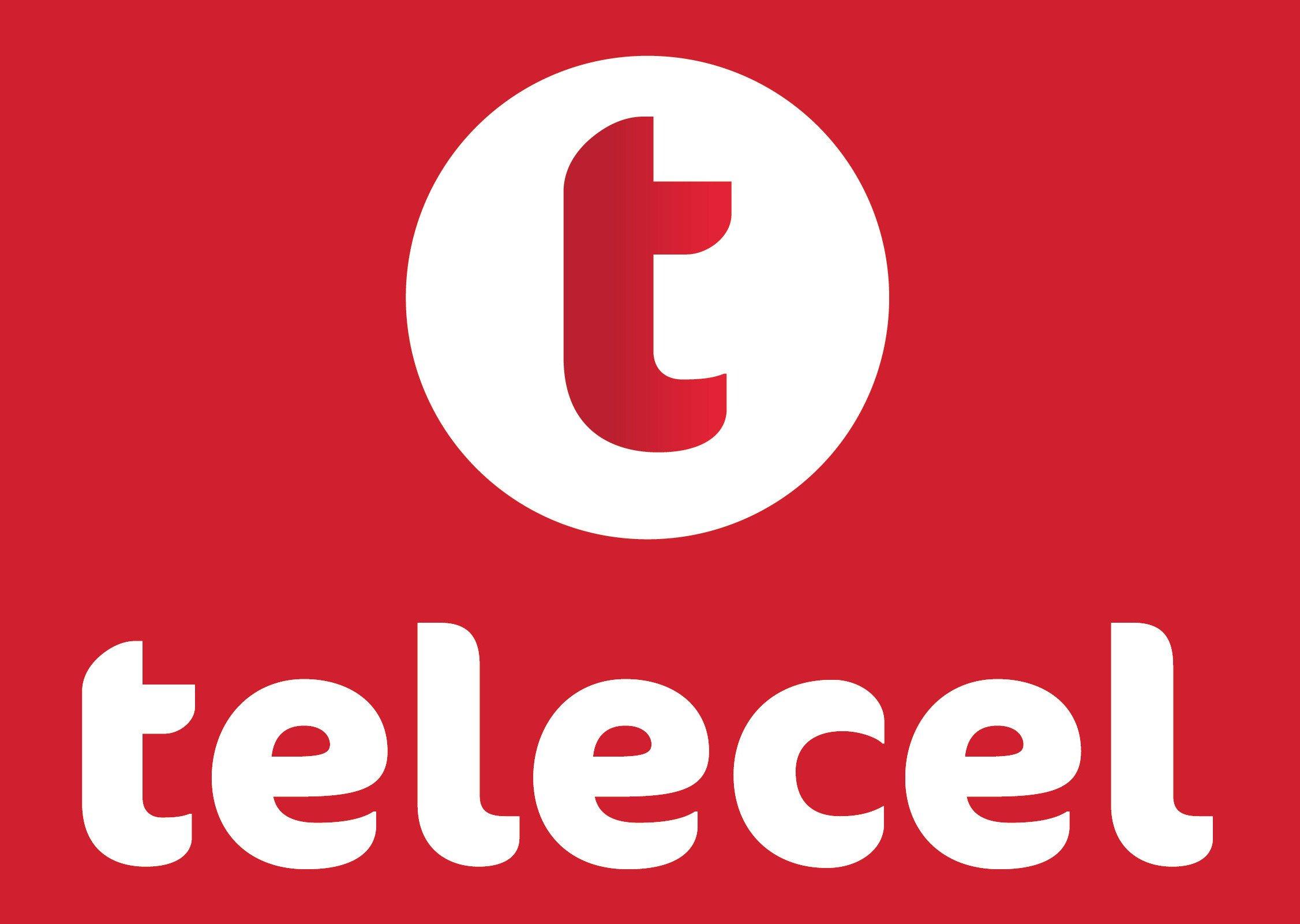 telecel-zimbabwe
