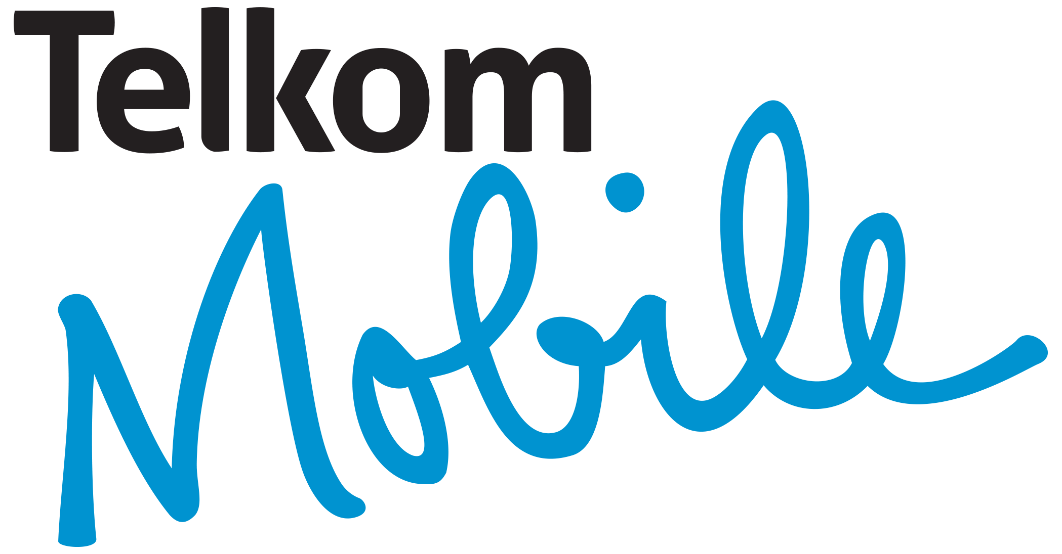 telkom-mobile-south-africa