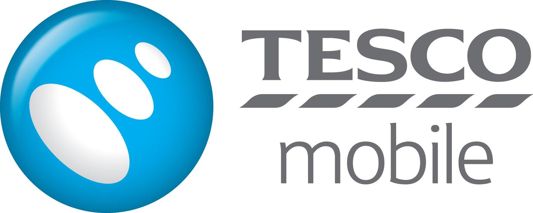 tesco-mobile-pin-united-kingdom