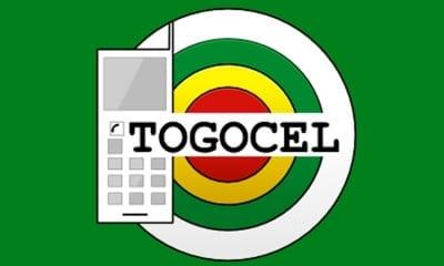 togocel-togo