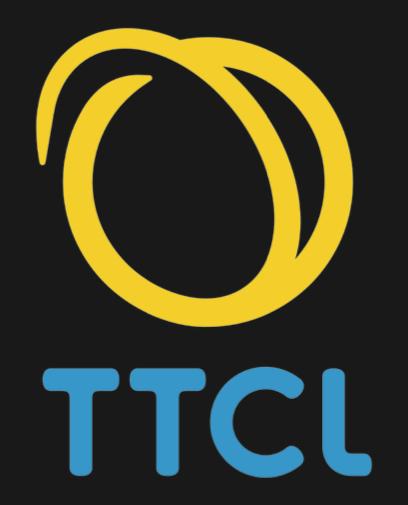 ttcl-tanzania