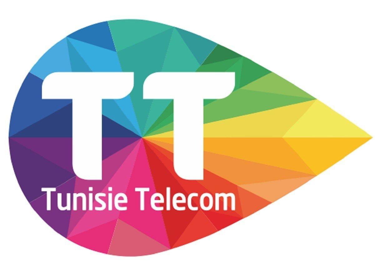 tunisie-telecom-tunisia