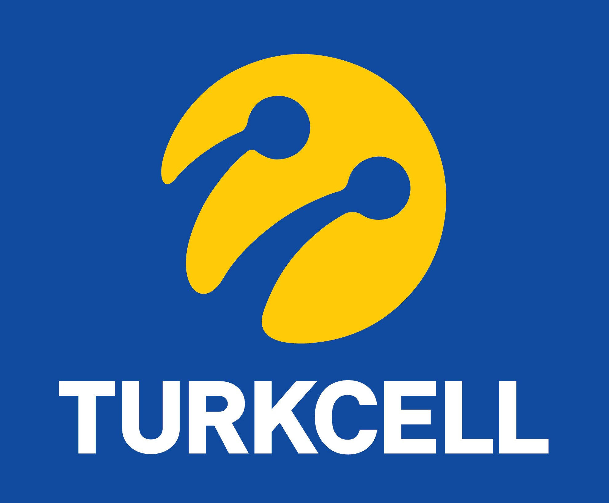 turkcell-turkey