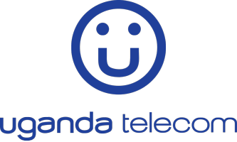 uganda-telecom
