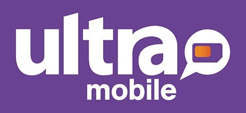 ultra-mobile-usa