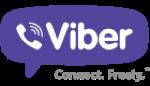 viber-belgium
