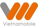 vietnamobile-vietnam