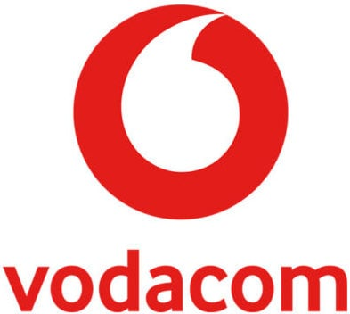 vodacom-south-africa
