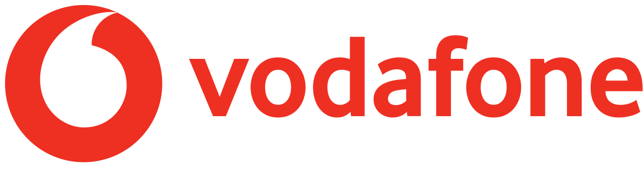 vodafone-germany
