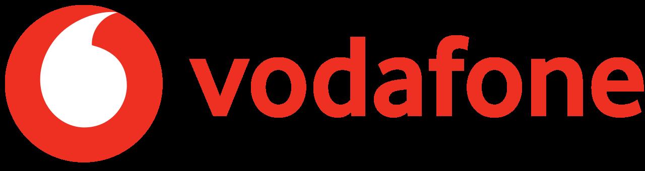 vodafone-zambia-bundles