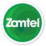 zamtel-zambia
