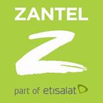 zantel-tanzania