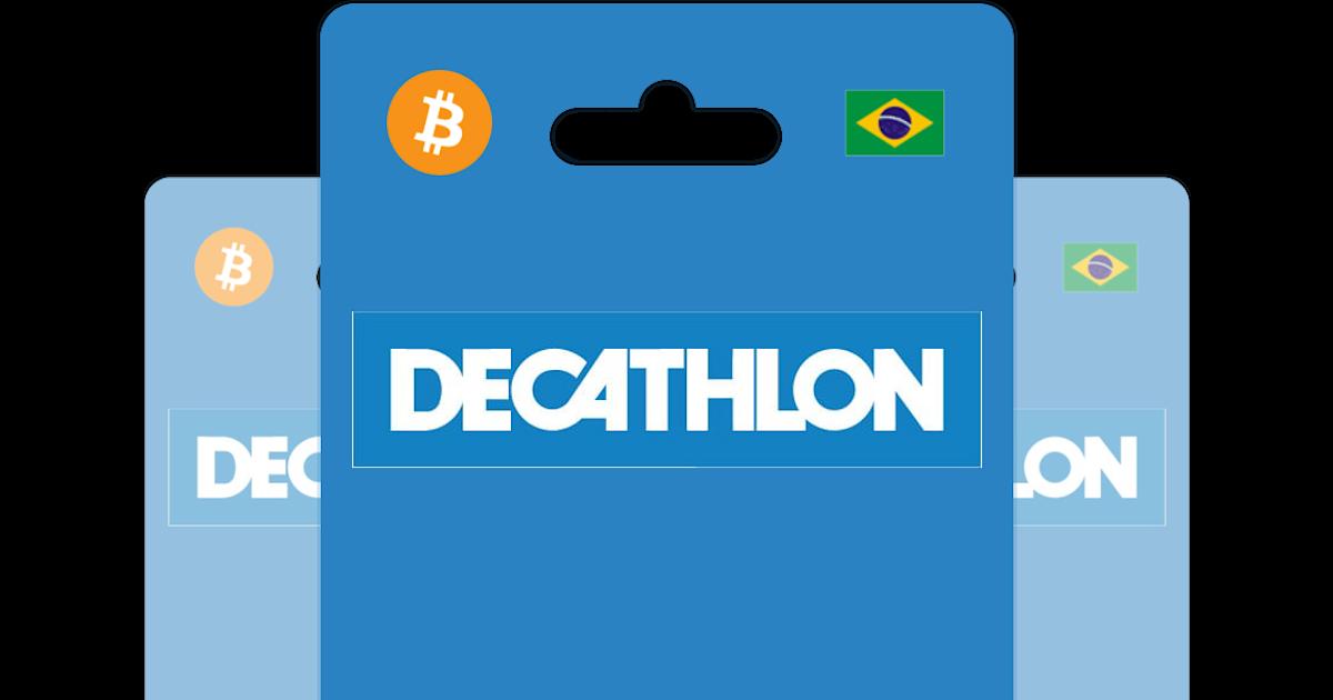 decathlon btc conti bitcoin sms