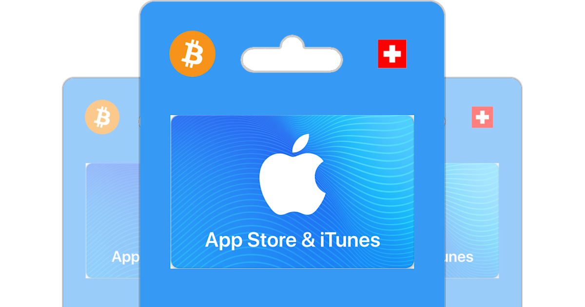 medve piaci bitcoin wie sicher istcoin trading