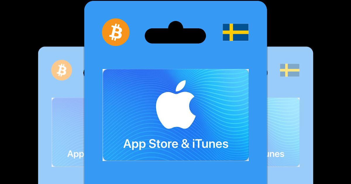 pirkti bitcoin su itunes