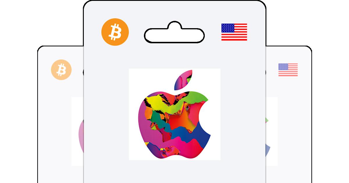 Bitcoin és mikrotranzakciók