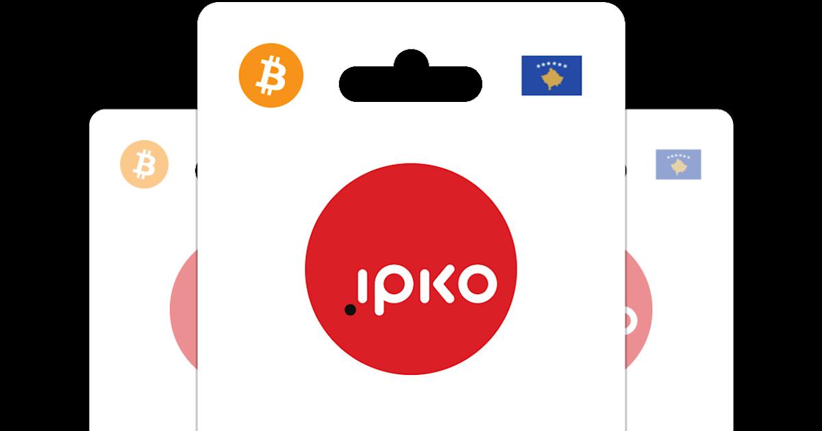 kompresas bitcoin pelo iau