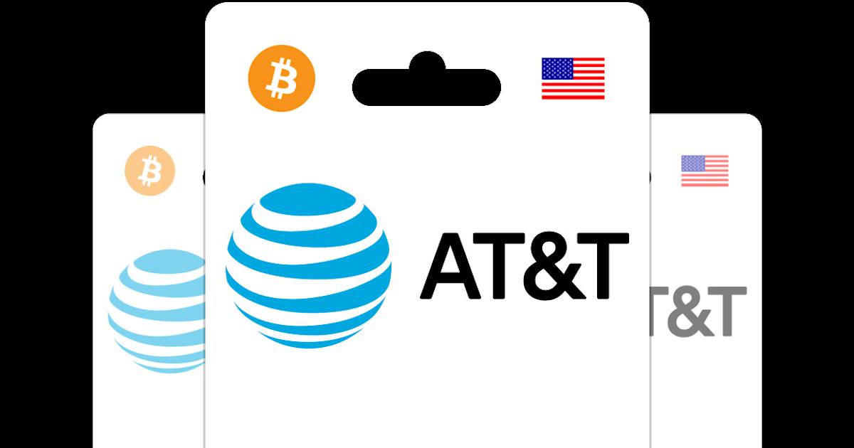 priimti bitcoin