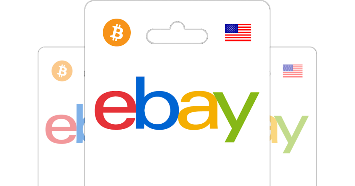 Cumpără Bitcoin online