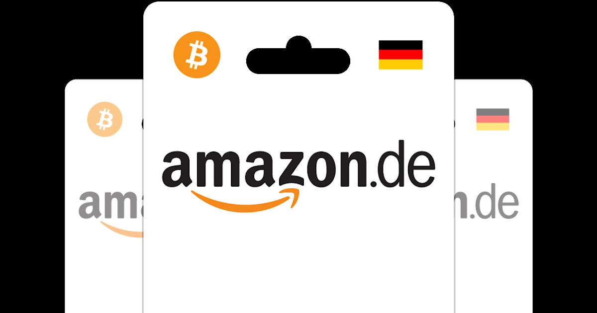 jelentős kereskedési bitcoin bitcoin ár esik