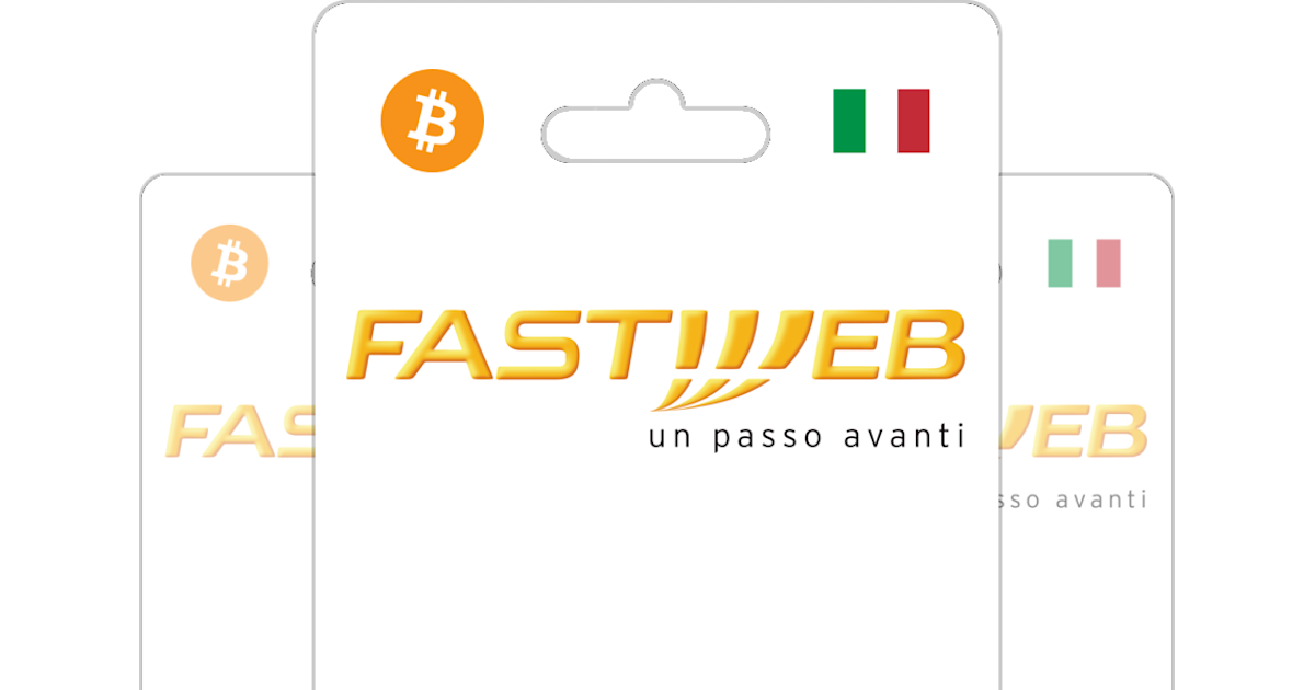 How to buy bitcoins fastweb explain horse race betting odds