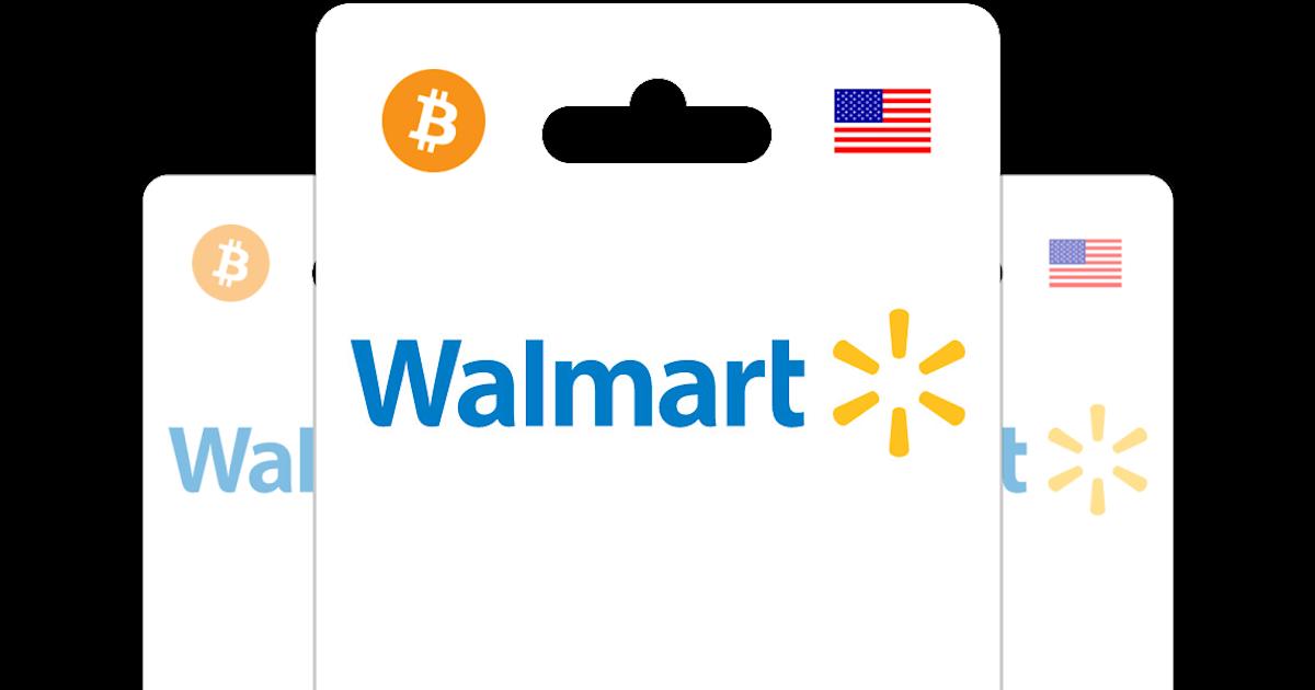 walmart acceptă bitcoin