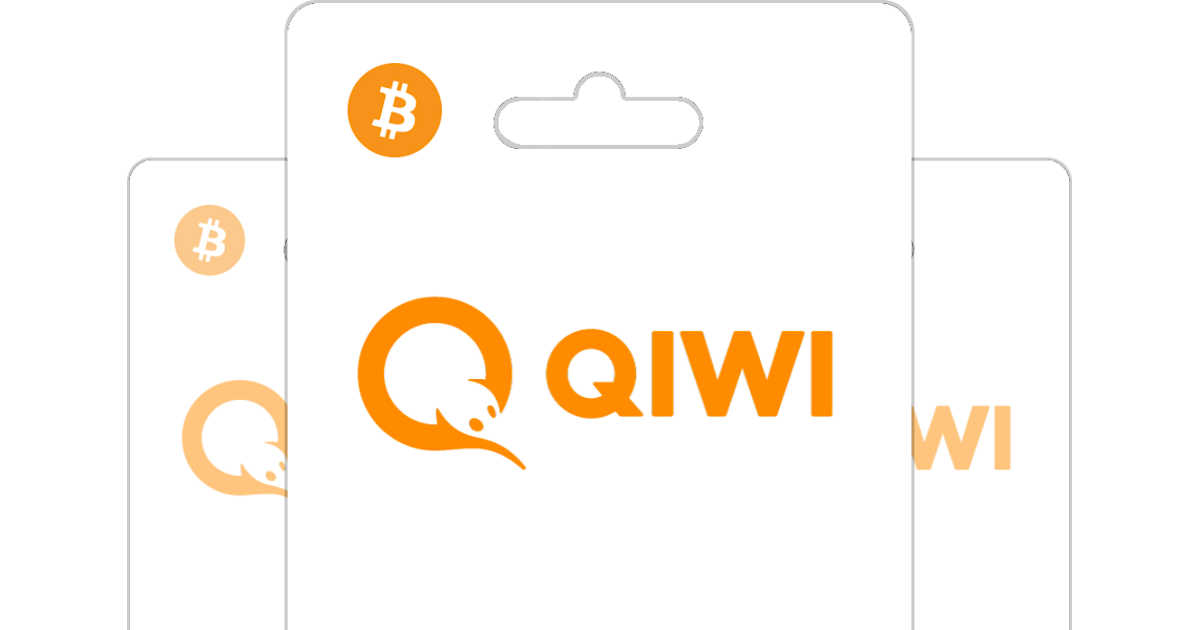 Qiwi Wallet Deutsch