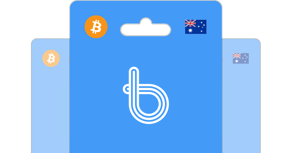 Buy Popular Gift Cards In Australia With Bitcoin Or Altcoins Bitrefill