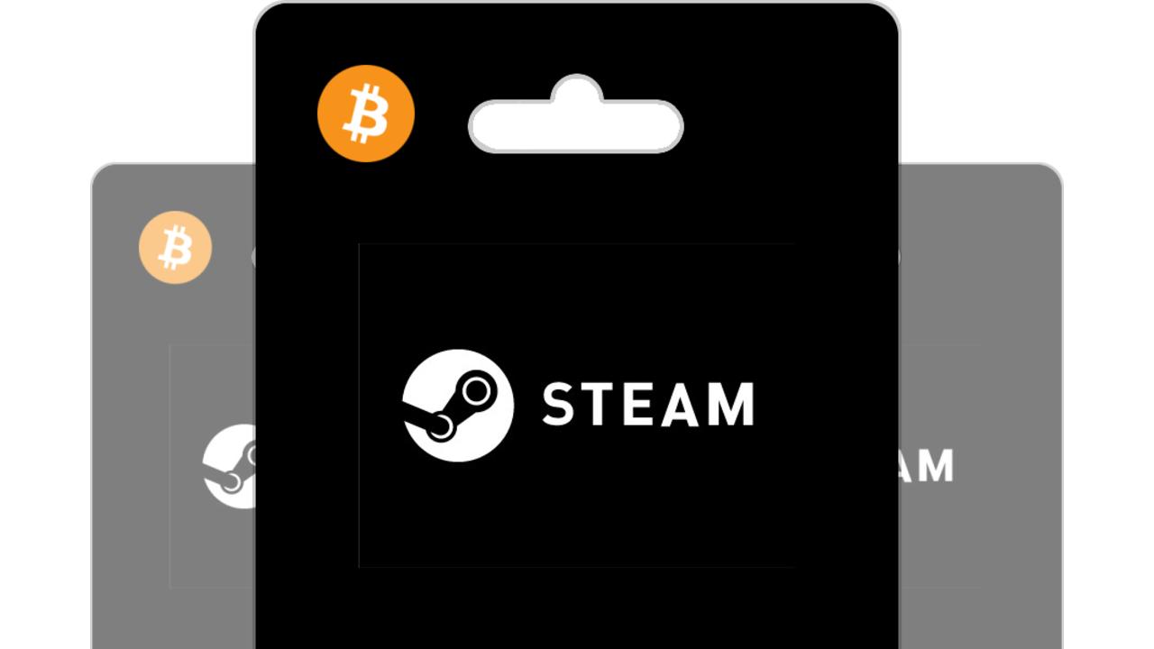 Steam Karte 20.Steam