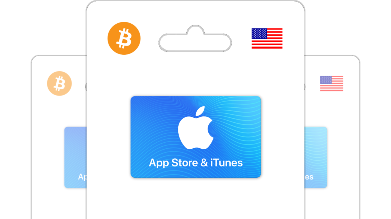 How do I get my iTunes gift card?