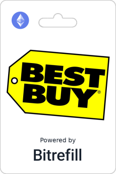 Best Buy USA