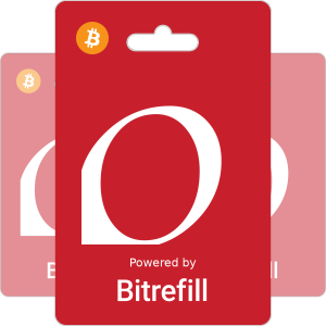 Buy Overstock.com gift cards with Bitcoin or altcoins