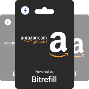 Millions of products at your disposal. - Bitrefill