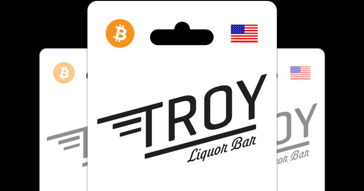 Bitcoin Bar Kaufen