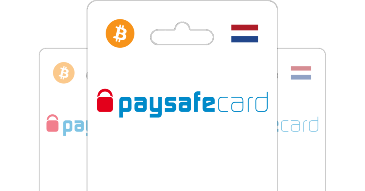 Paysafecard Acheter Bitrefill Avec Altcoins Bitcoin Or -