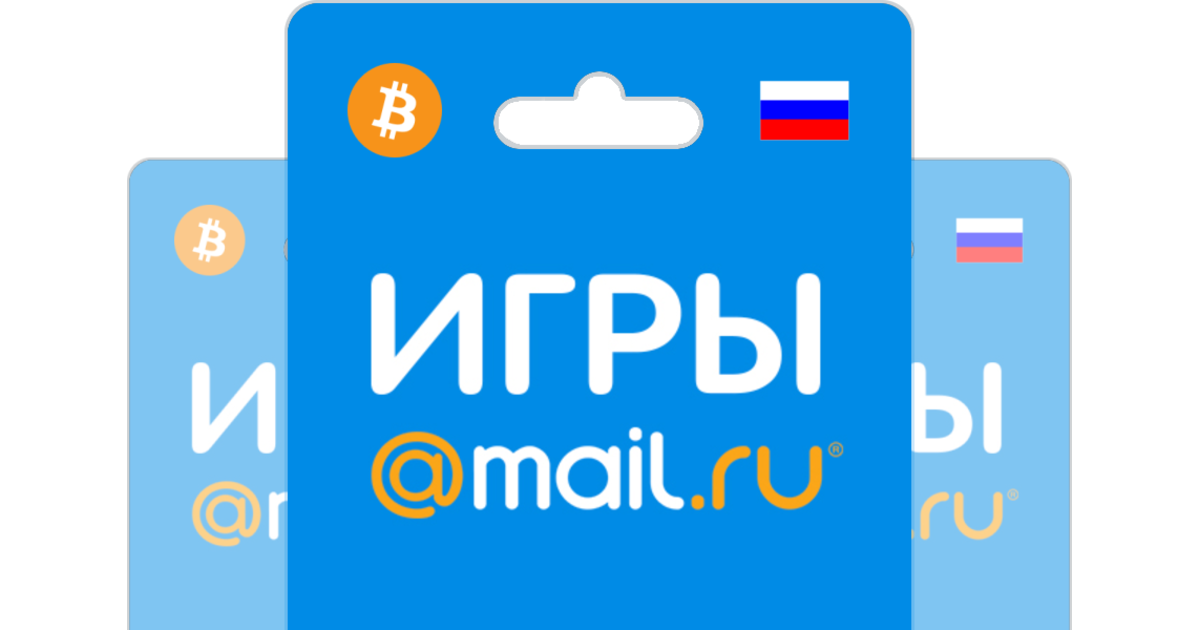 Buy Games Mail Ru Warface with Bitcoin or altcoins - Bitrefill