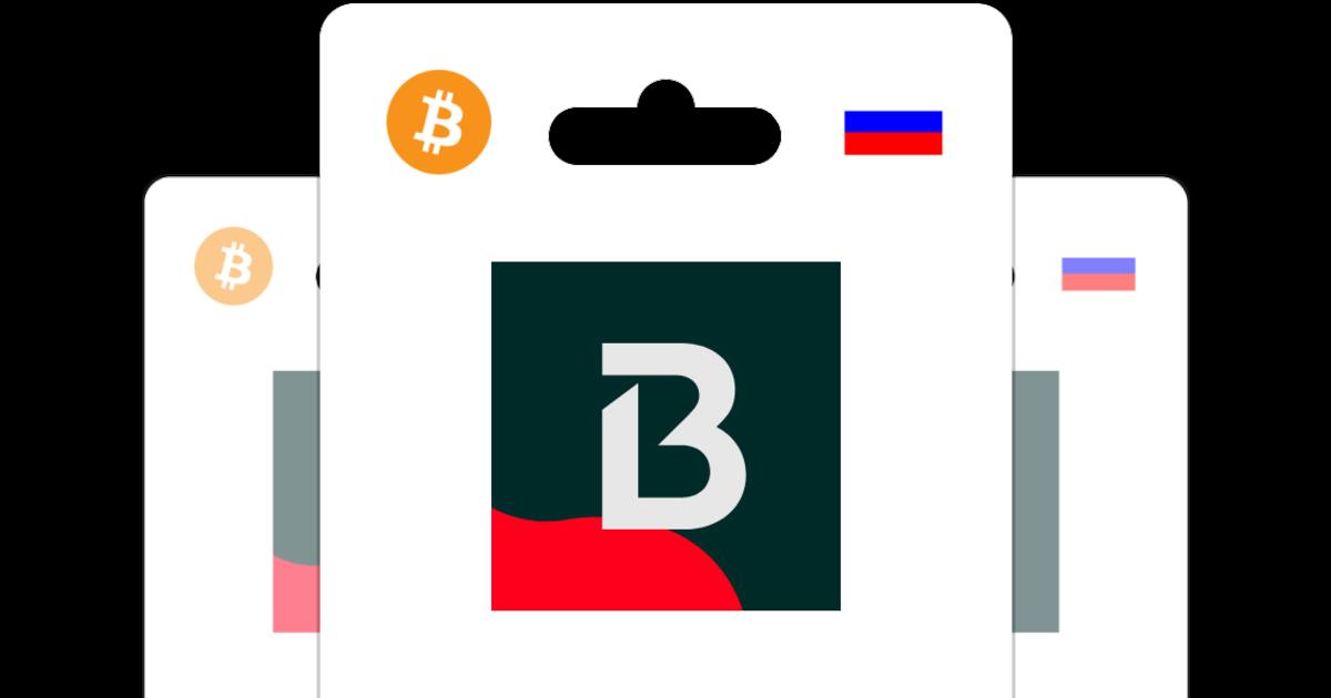 Fonbet rus payments