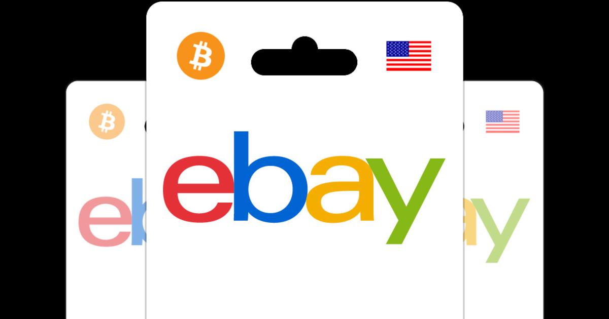 ebay estados unidos en español