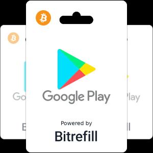 Carte Bitcoin Canada.Achetez Des Cartes Cadeau Google Play Avec Vos Bitcoin