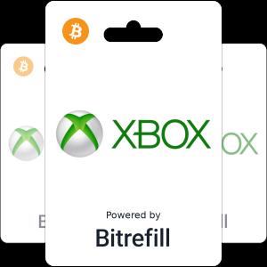 Kaufen Sie Xbox Live Gold Gutscheine Und Geschenkkarten Mit