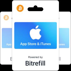 Itunes Karte 5.Kaufen Sie Itunes Gutscheine Und Geschenkkarten Mit Bitcoin Or